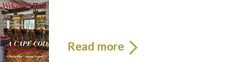 Article Feature in WelcomeHome Des Moines