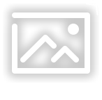 View home galleries