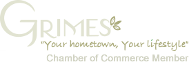 Grimes Chamber of Commerce